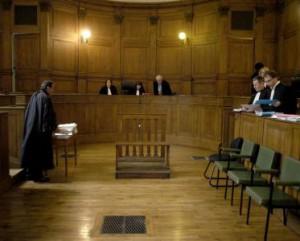 2012, début des jurés populaires dans les tribunaux correctionnels