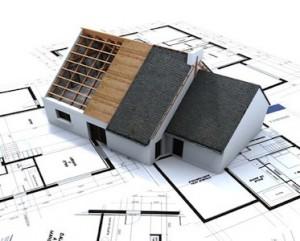 Droit immobilier : Un logement décent à condition d'être performant.