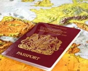 Le droit des étrangers face à l'Europe des droits fondamentaux