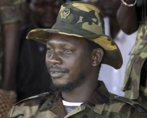 Procès de Thomas Lubanga : Premier verdict rendu par la Cour Pénale Internationale (CPI)