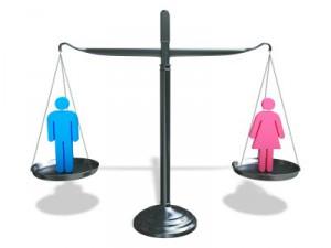 Egalité professionnelle entre les hommes et les femmes : des interrogations en cascade