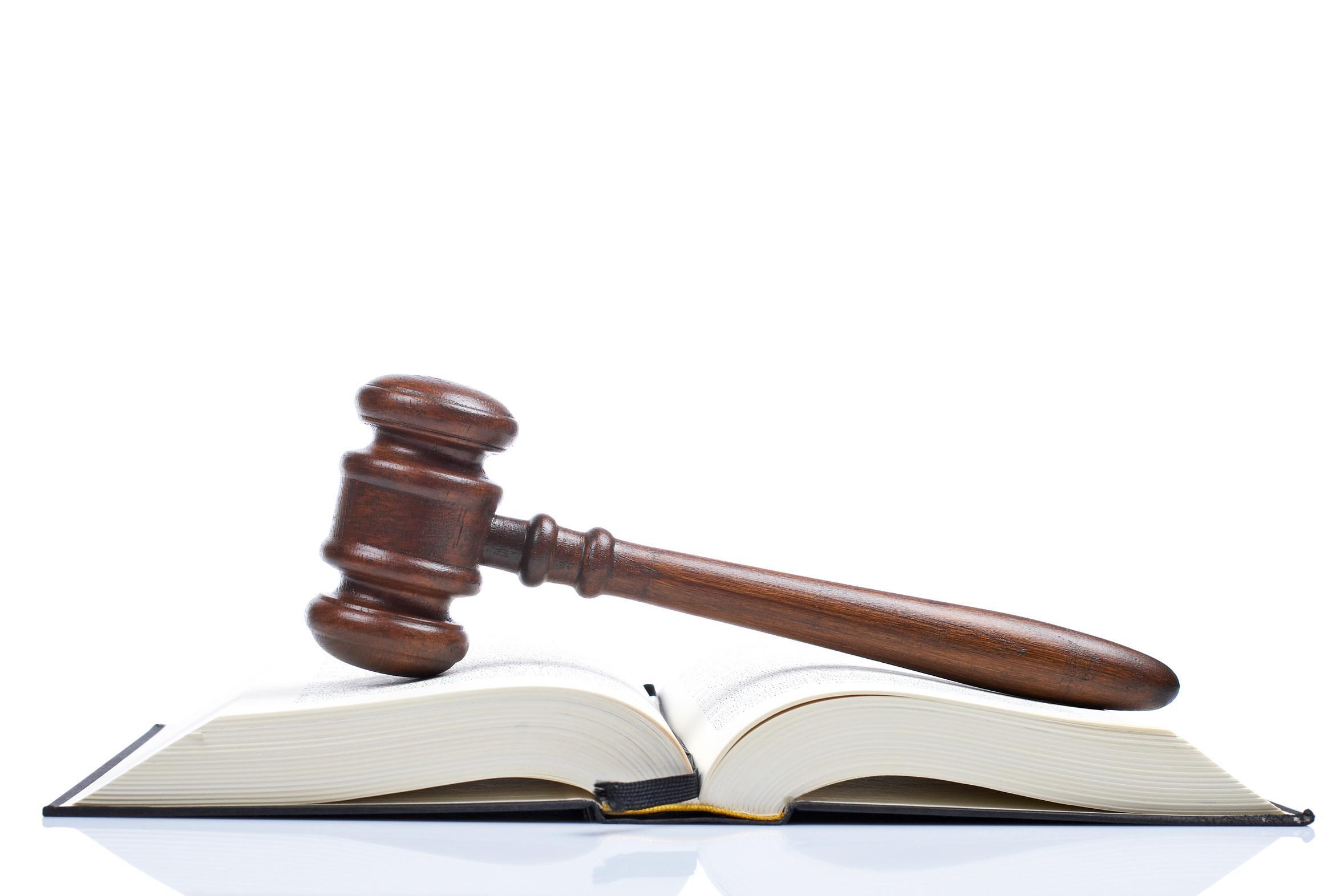 image-article-juridique