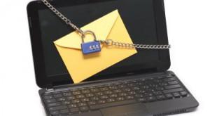 acces_fichier_employeur