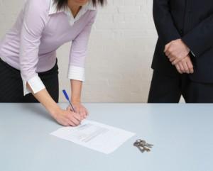 notion cession contrat