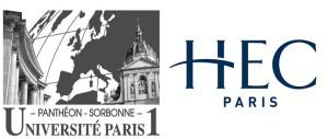Les actionnaires dans la gouvernance des sociétés cotées françaises