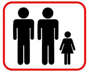 De l'homoparentalité à l'homoparenté…