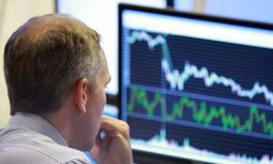 Taxe sur les transactions financières : entre efficacité fiscale et volontarisme politique
