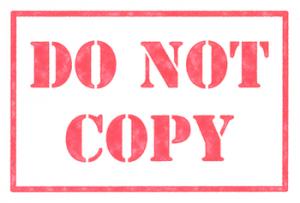 Prêt en bibliothèque et droit d'auteur: le droit victime de l'équité?