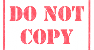 no_copy