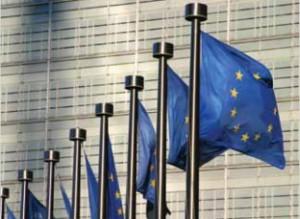 L'absence de consensus européen sur le transfert des sociétés au sein de l'Union