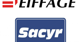 eiffage_sacyr