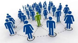 La  loi de sécurisation de l'emploi : le changement c'est maintenant ?