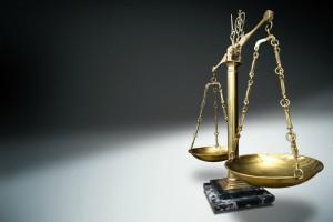 Le Conseil d'État dissèque le droit souple