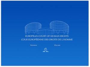 Affaire VASILIAUSKAS : Les poursuites rétroactives pour crime de génocide à l'épreuve de la CEDH