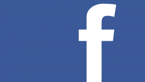 Licenciement « Facebook » : ne pas oublier le principe de loyauté de la preuve !