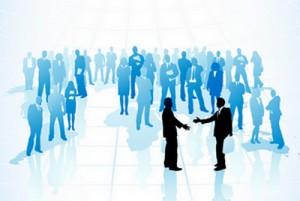 « La négociation collective, outil d'optimisation du temps de travail »