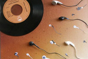 Le remix : entre création musicale et réinvention