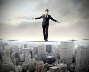 La séparation entre la banque de détail et d'investissement : mesure nouvelle et utile ou simple effet d'annonce ?