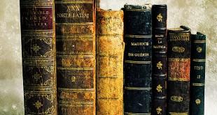 vieux_livres