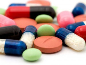 Les effets indésirables des médicaments face à la justice