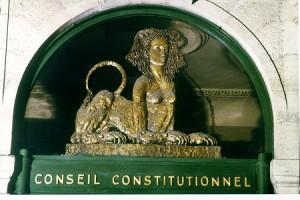 Le Conseil constitutionnel assoit l'autorité du «gendarme de la concurrence»