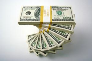 Existe-il une limite entre le trafic d'influence et le lobbying ?