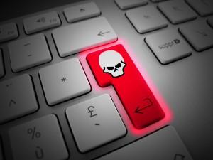 Les règles de conflit de droit international privé français et allemand appliquées aux cyberdélits