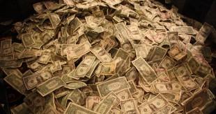 Rémunération excessive
