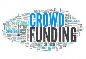 Le crowdfunding : le financement de demain