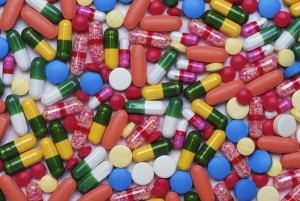 Les protections du médicament : la lutte des laboratoires pharmaceutiques contre la pression des génériques