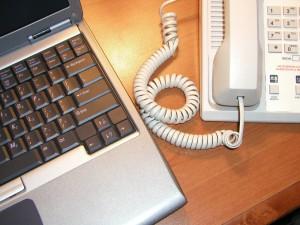 L'utilisation en justice de messages laissés sur le répondeur d'un salarié
