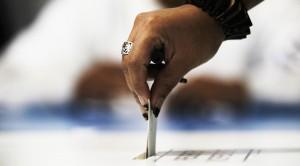 Résultats des élections professionnelles au niveau national après la réforme de 2008 : on ne change pas une équipe qui gagne