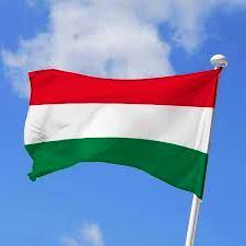 Hongrie: la loi fondamentale au coeur des enjeux politiques