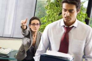 Employeurs, convoquez avant de licencier !