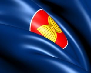 ASEAN et RCEP : un autre accord de libre échange trop ambitieux