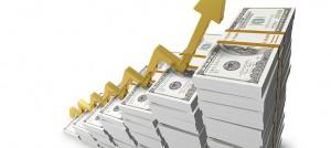 Le rôle des prêteurs dans les opérations de LBO