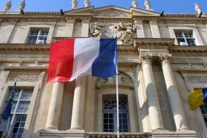 L'Etat actionnaire, une nouvelle stratégie économique pour la France ?