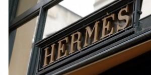 Retour sur les multiples affaires Hermès c./ LVMH