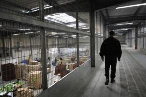 Main d'oeuvre carcérale : le droit du travail passera-t-il par la case prison ?