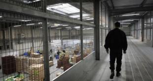 503541-travail-prison-social