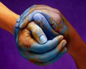 Vers l'« humanisation du droit international » ?