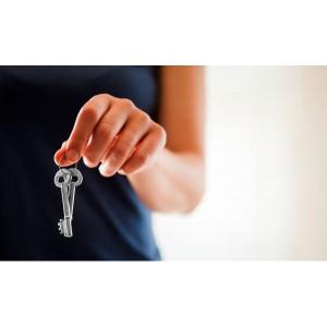 L'interdépendance des contrats de location financière