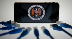 Surveillances téléphoniques et Protection des libertés individuelles aux Etats-Unis