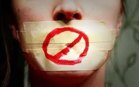 Libertés fonda. : L'heure du bilan pour la lutte contre la traite des êtres humains