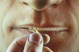 L'obligation de confidentialité à la charge des représentants du personnel