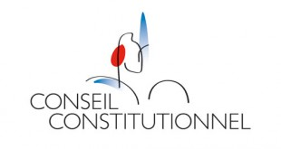 Conseil-Constitutionnel-log