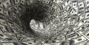 Investissements et Dettes souveraines
