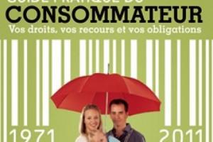 Analyse comparative France-Canada sur la protection du consommateur – ALEXANDRE LUIGGI