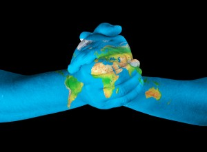 TEMPETE SUR LA LIBERTE DE CULTE : UN CLIMAT EUROPEEN HOSTILE