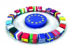 Lobbyrinthe européen